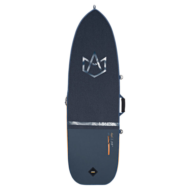 MANERA SURF чехол для серфборда