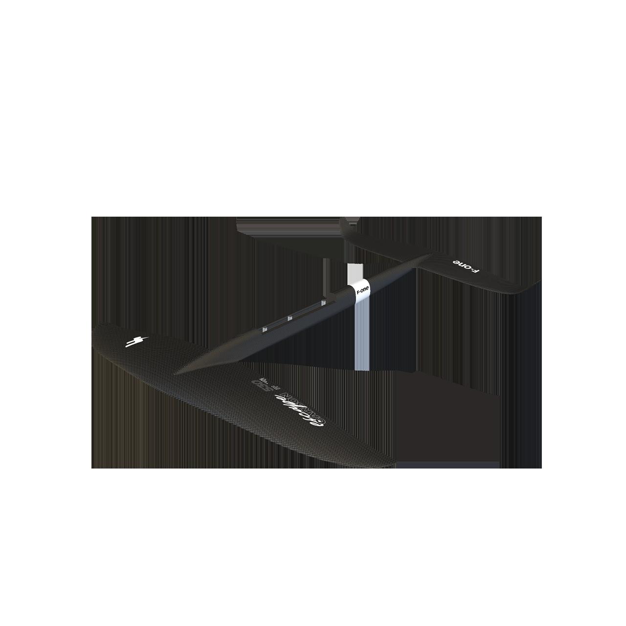Гоночное крыло площадью 530 для гидрофойла F-One foil