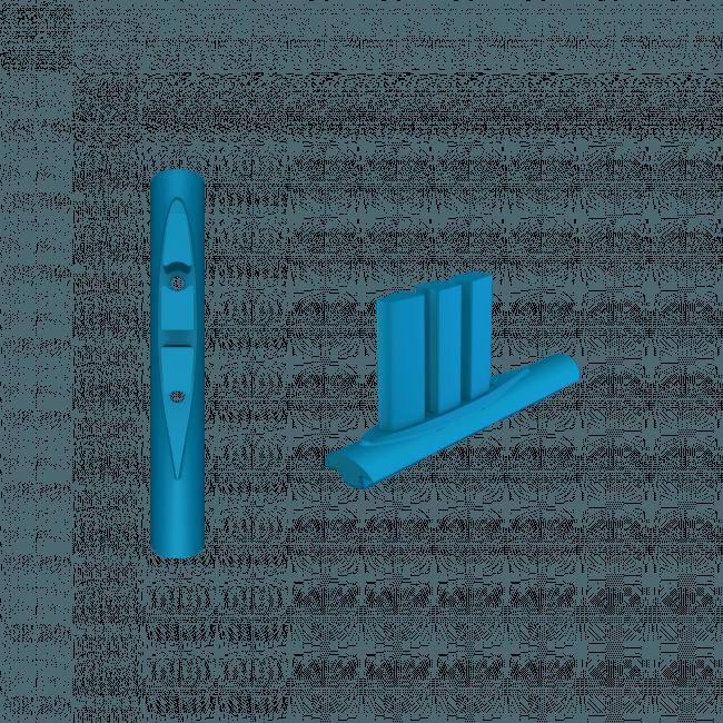Hydrofoil-sp-titan-mast-foot-650x650