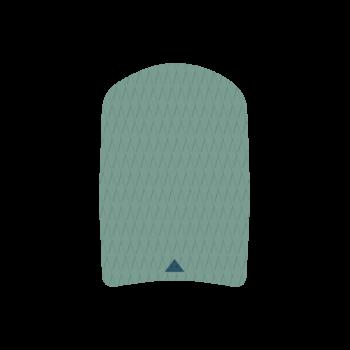 Коврик для передней ноги для доски F-One Slice Foil